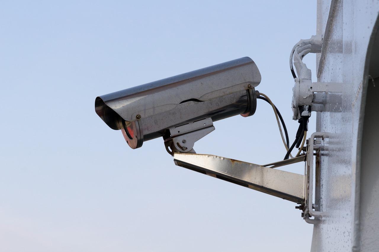 Qu'est ce que la télésurveillance exactement ?